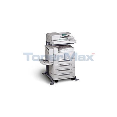 Xerox Document Centre 440S